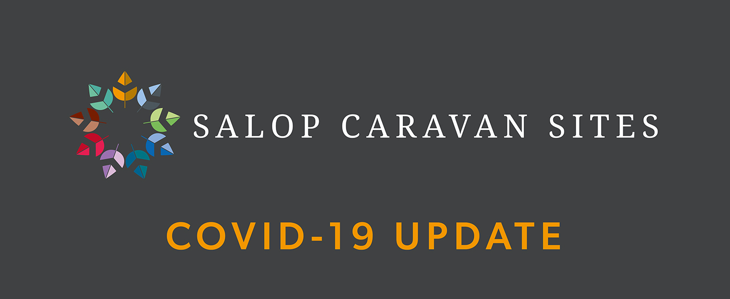 Slop Caravans COVID-19 Update: 4th December